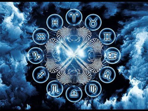 Гороскоп на 27 декабря 2016 года для всех знаков Зодиака