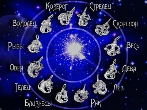 Гороскоп на 28 декабря 2016 года для всех знаков Зодиака