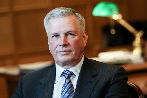 В Латвии бьют тревогу в связи с новыми ограничениями Россельхознадзора