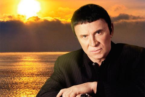 Экстрасенс Кашпировский сделал неутешительный прогноз для Украины