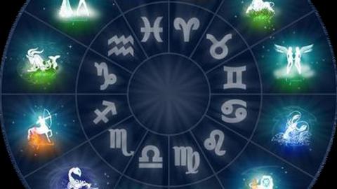 Гороскоп на 29 декабря 2016 года для всех знаков Зодиака