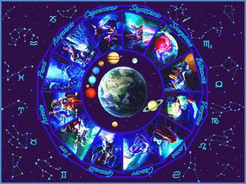 Гороскоп на 2 января 2017 года для всех знаков Зодиака