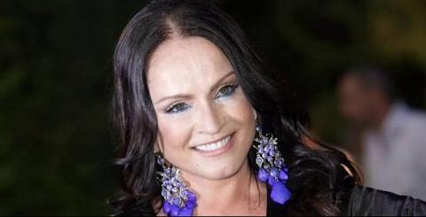 София Ротару госпитализирована в реанимацию