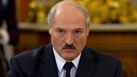Россельхознадзор ограничит поставки говядины из Минской области
