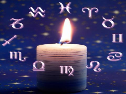 Гороскоп на 31 декабря 2016 года для всех знаков Зодиака