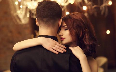 Какие 2 черты характера отличают хорошую любовницу, рассказали психологи