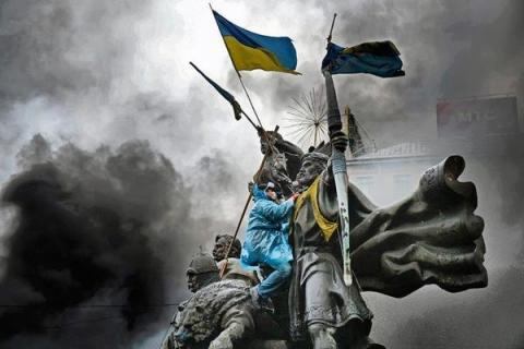 Регионы начинают выходить из-под контроля слабеющего Порошенко
