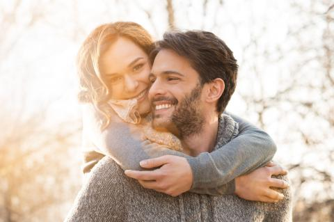 Секрет долгого и крепкого брака раскрыла психолог