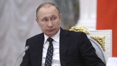Пророческие слова Путина сбываются: что ждет Прибалтику в итоге