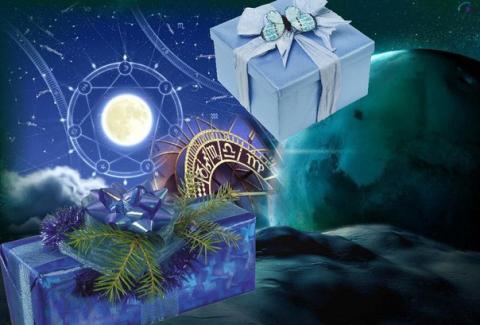 Гороскоп на 3 января 2017 года для всех знаков Зодиака