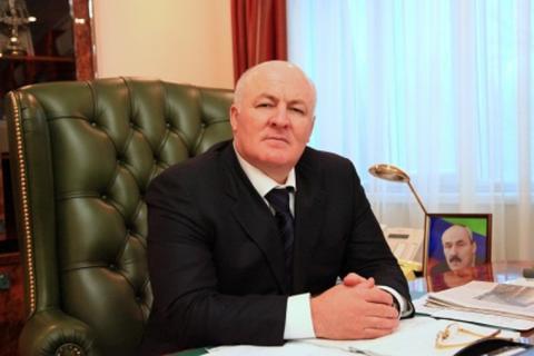 Руководитель ФОМС по Республике Дагестан подозревается в многомиллионных хищениях