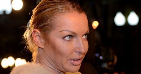 «У Волочковой появилась конкурентка»: Светлана Лобода показала свою растяжку