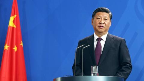 Китай и США ударили по России, лишив стратегического рынка