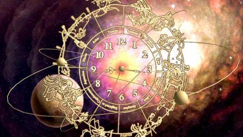 Гороскоп на неделю с 4 по 10 сентября 2017 года для всех знаков Зодиака