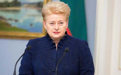 «Катастрофические масштабы»: стали известны последствия для Литвы независимости от России