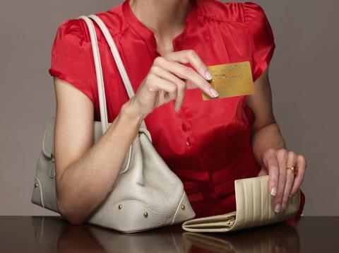 Какой выбрать кошелек, чтобы привлечь удачу и благополучие
