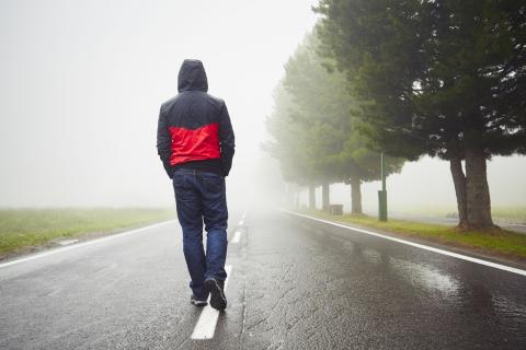 Важную черту характера в начале жизни способны выработать три пути – психологи