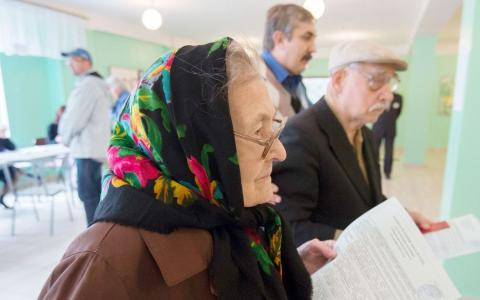 Порядок предоставления социальной доплаты к пенсии разъяснили в ПФР