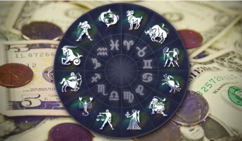 Астролог Василиса Володина рассказала, какие 5 знаков Зодиака разбогатеют в год Желтой Земляной Собаки