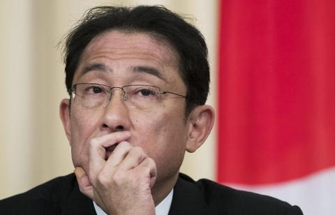СМИ узнали о планах Японии по Курилам