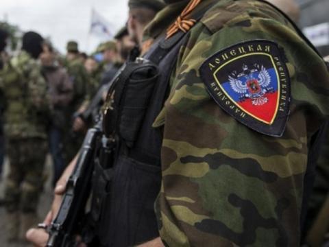 Провокация Украины удалась:  МИД РФ предупредил об угрозе, надвигающейся на Донбасс
