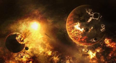 Конец света и Нибиру не связаны: апокалипсис произойдет по другой причине, ученые назвали точную дату
