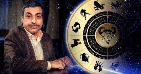 Прогноз астролога Павла Глобы на 2019 год: знаки Зодиака, к которым придут сюрпризы, деньги и успех