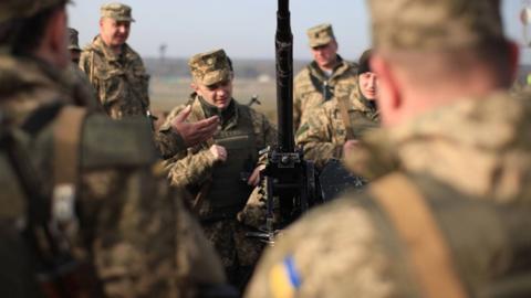 Тревога в ДНР подтвердилась: секретный груз ВСУ грозит страшным исходом для Донбасса
