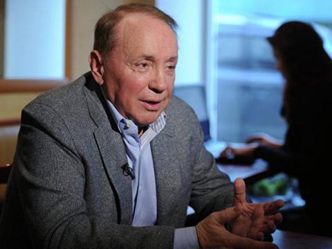 Александр Масляков уволился: в КВН раскрыли причину и подробности