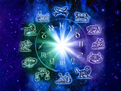Гороскоп на 4 января 2017 года для всех знаков Зодиака