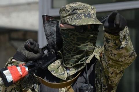 Боевики АТО объявили ультиматум: Или обмен «всех на всех», или блокада дорог на Донбасс