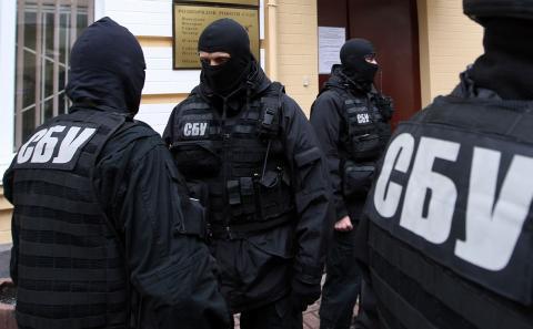 В СБУ начали вызывать представителей УПЦ «на разговор»