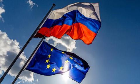 Новое предложение ЕС по масштабному проекту России шокирует