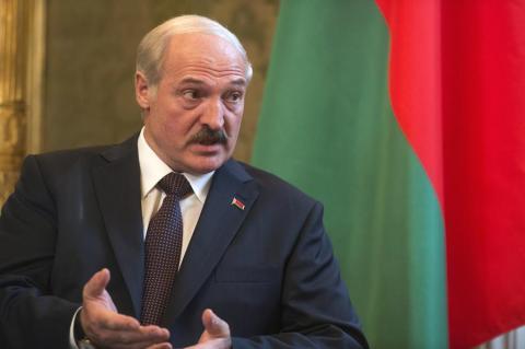 Белоруссия снова решила повысить тарифы на транзит нефти