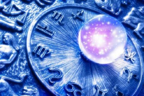 Астролог рассказал, каким знакам Зодиака в ближайшее время будет сопутствовать удача, а кому стоит взять тайм-аут