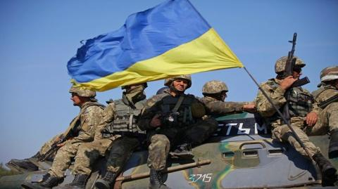 На Украине дали оценку возможным последствиям войны с Россией