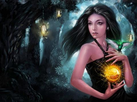 Знаки Зодиака, наделенные защитной силой от колдунов и магов, у них есть сильный «козырь»