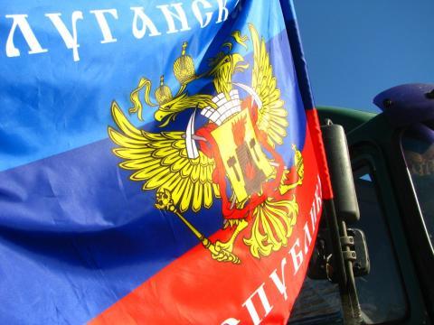 Международные наблюдатели дали оценку подготовке выборов в ЛНР
