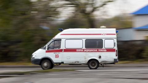 Под Волгоградом погиб ребенок в оздоровительном лагере