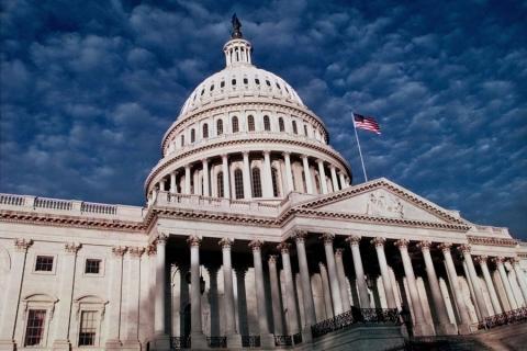 В Сенате рассказали о страхе Киева перед сближением России и США