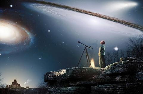 Назван самый редкий знак Зодиака