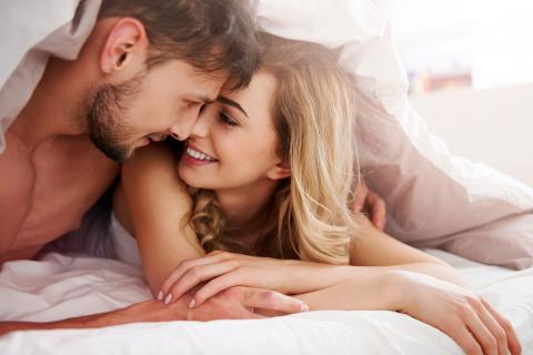 Какие знаки Зодиака самые сексуальные и активные в постели, раскрыли астрологи