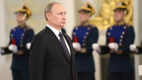 Известные участники «Битвы экстрасенсов» предупредили Путина в своем пророчестве, раскрыли судьбу России в 2018 году