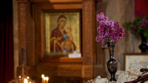 Поздравления с Успением Пресвятой Богородицы 2017 в стихах и прозе – красивые пожелания