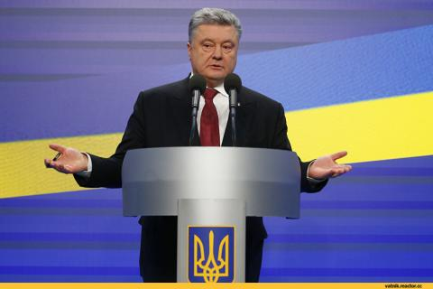 На Украине раскрыли причину низкой эффективности санкций против России