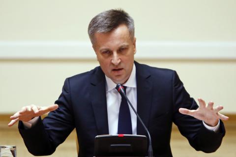 На грани полного краха: в Раде раскрыли, к какому «лидерству» подошла Украина за 2018 год
