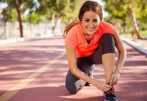Простое похудение за счет обмана организма: два секрета, как похудеть, раскрыл эксперт