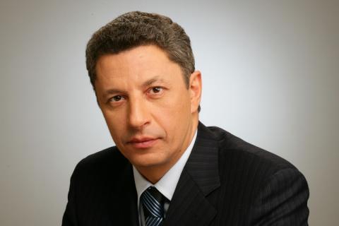 Помогут ли Порошенко предвыборные дебаты с Зеленским – вердикт вынес Бойко