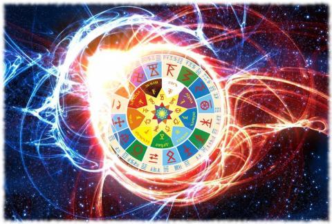 Гороскоп на 7 января 2017 года для всех знаков Зодиака