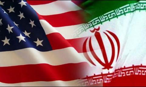 Санкции США против Ирана выгодны России – считает экс-помощник Обамы по Ближнему Востоку